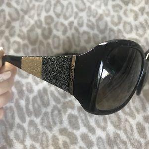 Fendi authentic sunglasses